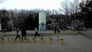 atagohiroba.JPG