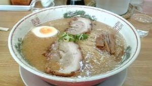 getoubasi2.jpg