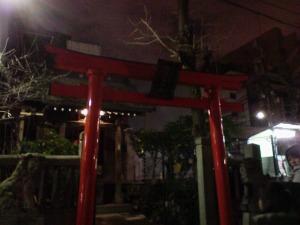 san-torii.JPG