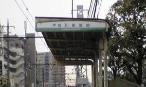 shakomae.JPG