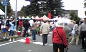 shokosai2.JPG