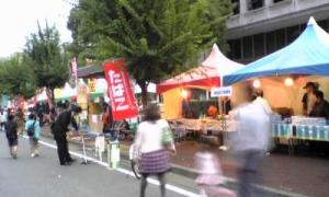 shokosai3.JPG