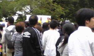 shokosai4.JPG